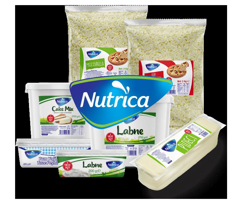 nutrika1